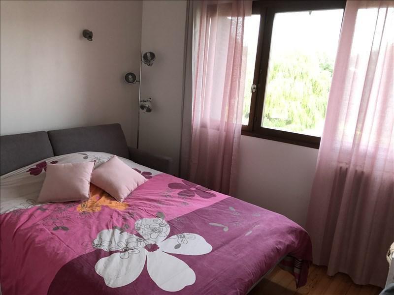 Vente maison / villa Villepreux 414000€ - Photo 9
