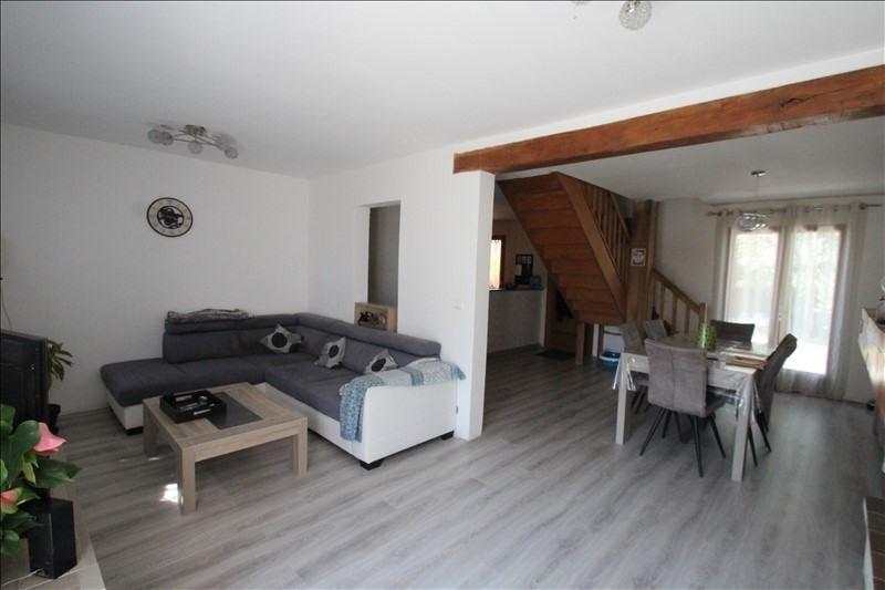 Sale house / villa Betz 234000€ - Picture 4