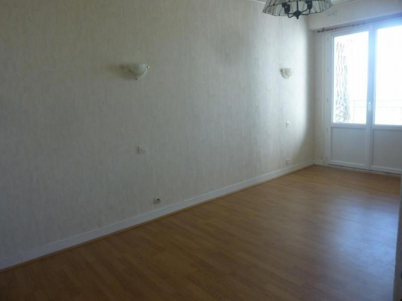 Sale apartment Lisieux 82000€ - Picture 4