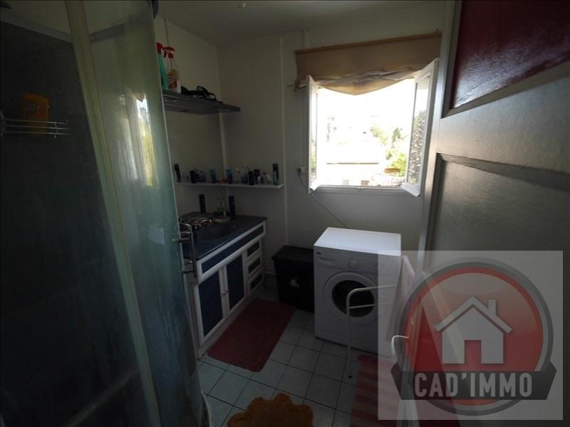 Sale house / villa Bergerac 118500€ - Picture 4