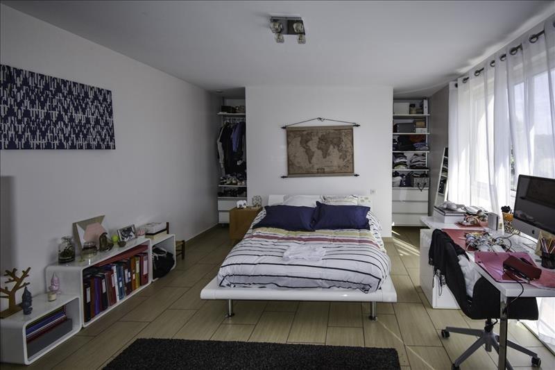 Revenda residencial de prestígio casa Albi 1134000€ - Fotografia 8