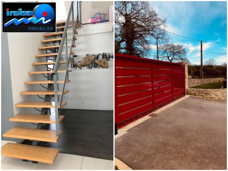 Vente de prestige maison / villa Guilers 367000€ - Photo 8