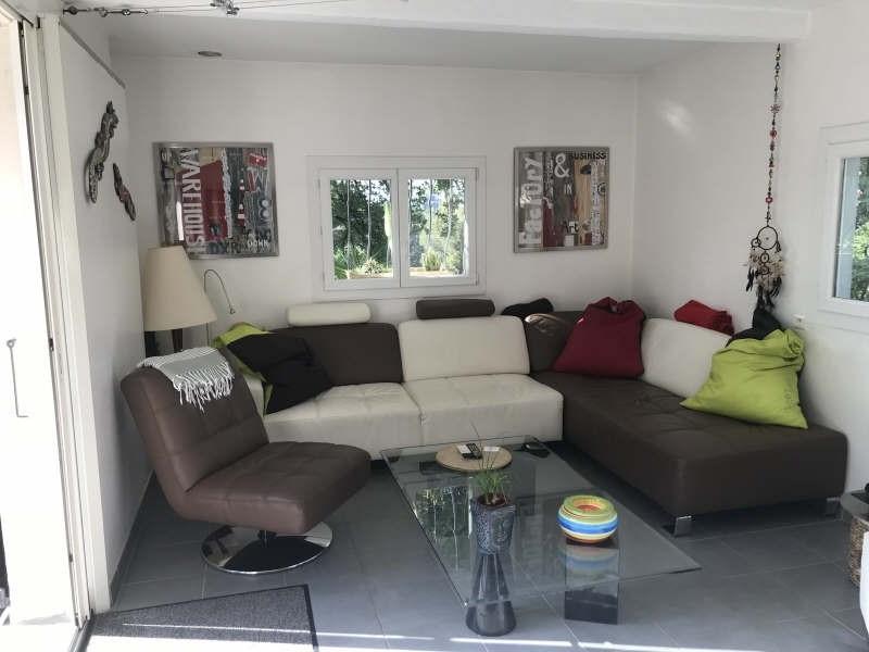Deluxe sale house / villa Toulon 599000€ - Picture 4