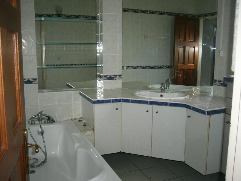Rental house / villa St denis 1950€ CC - Picture 4