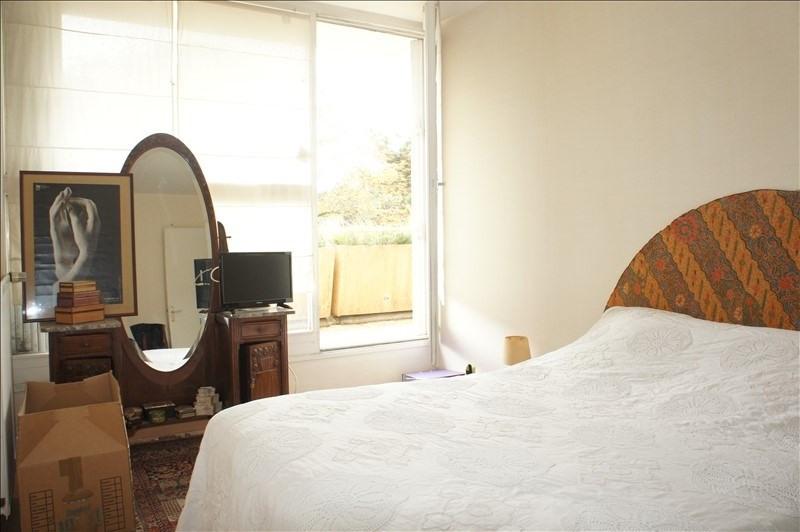 Vente appartement Epinay sur seine 189000€ - Photo 3