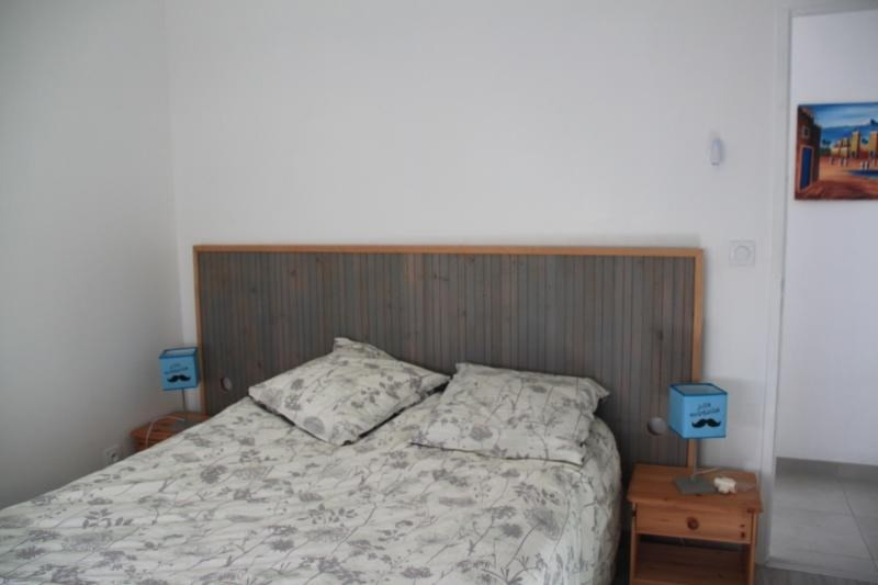 Sale house / villa Gujan mestras 443000€ - Picture 6