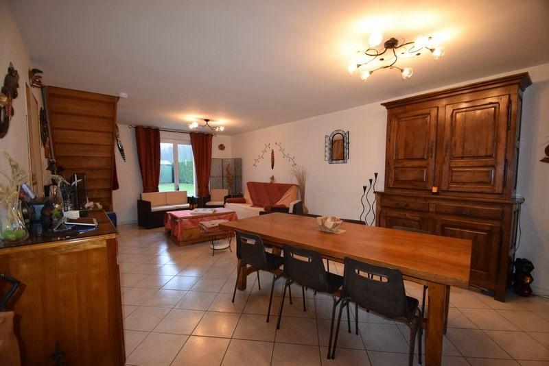 Vente maison / villa St jean des baisants 150000€ - Photo 2