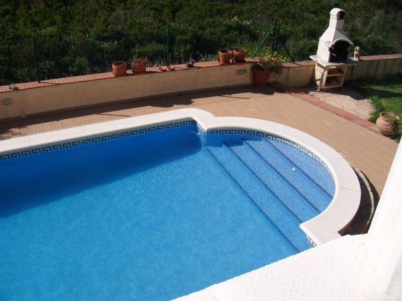 Sale house / villa Roses mas fumats 630000€ - Picture 3