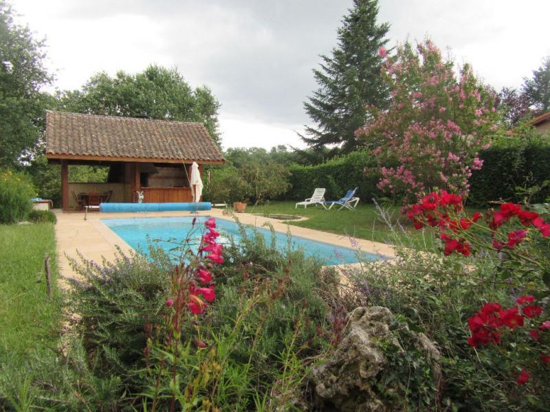 Vente maison / villa Aire sur l adour 242000€ - Photo 4