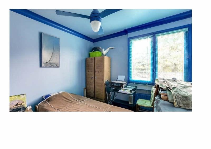 Sale house / villa Houilles 465000€ - Picture 3