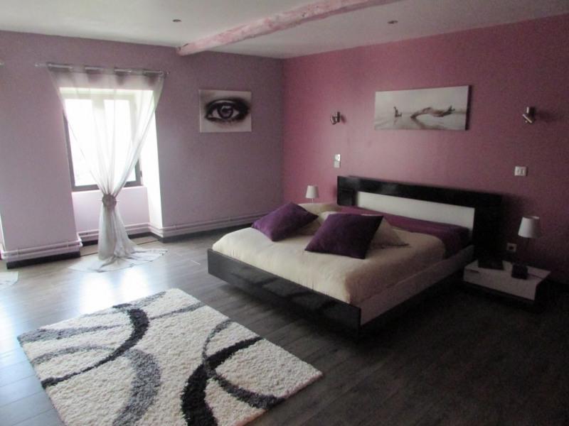 Vente maison / villa Courcome 380002€ - Photo 16