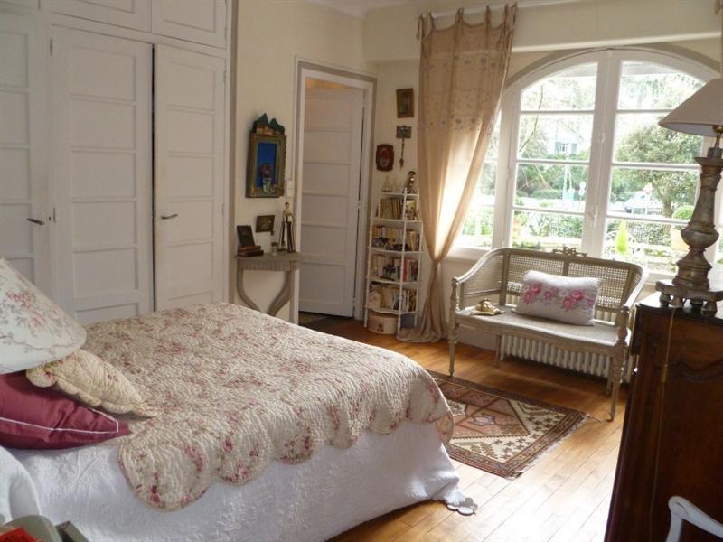 Vacation rental house / villa La baule-escoublac 2174€ - Picture 6