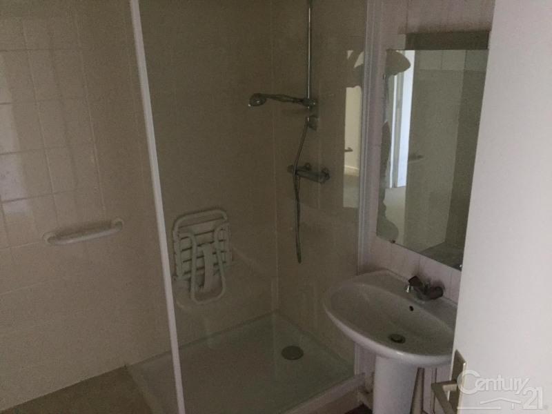 Venta  apartamento Caen 54900€ - Fotografía 5