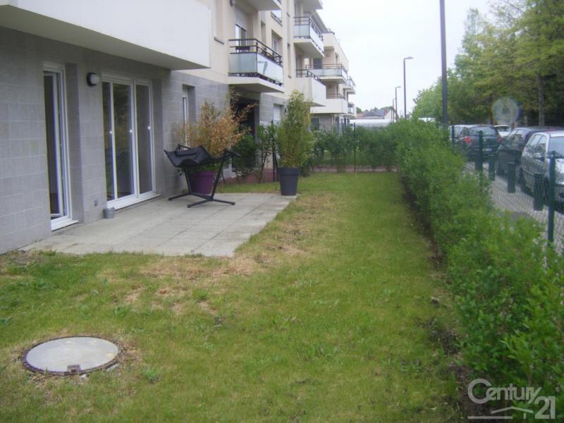 出租 公寓 Caen 820€ CC - 照片 2