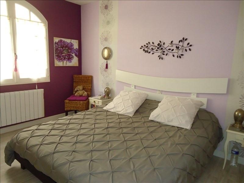 Vente maison / villa Puygouzon 335000€ - Photo 9