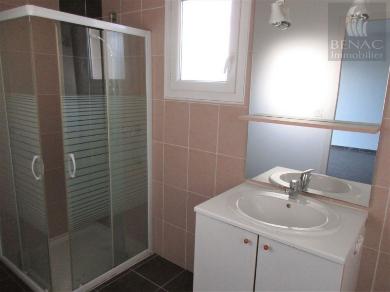 Vente maison / villa Albi 147800€ - Photo 6