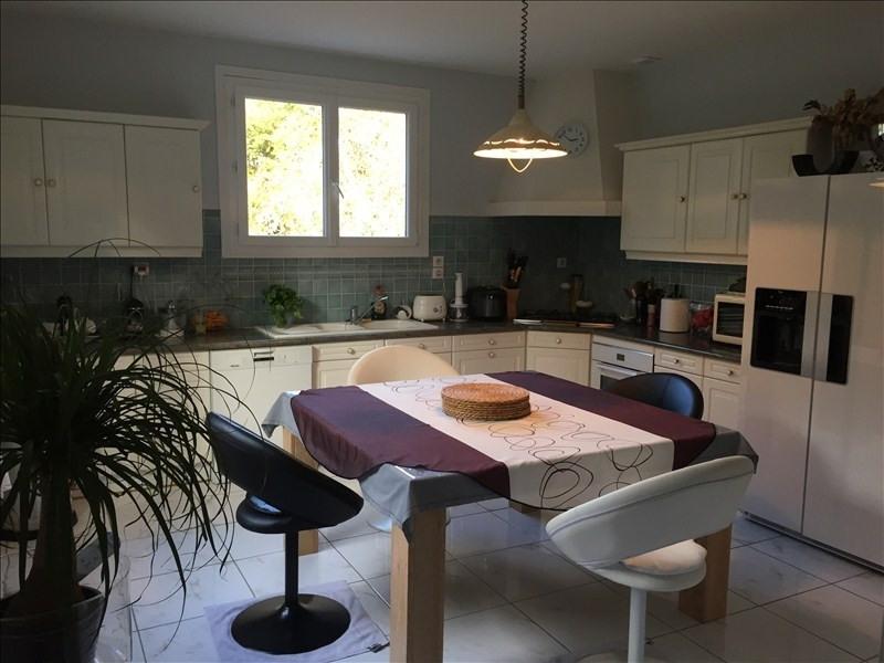 Vente maison / villa Saint sulpice de royan 499200€ - Photo 7