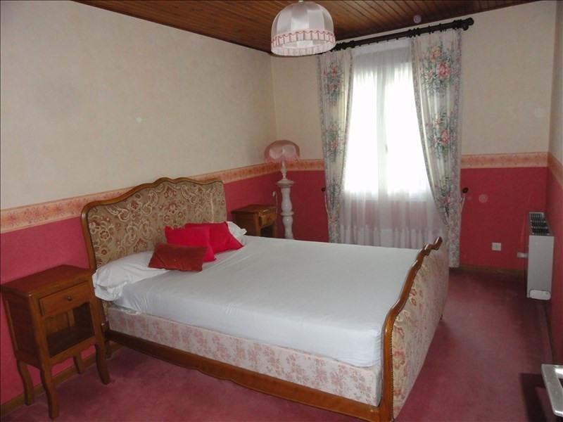 Sale house / villa Allonne 197000€ - Picture 5