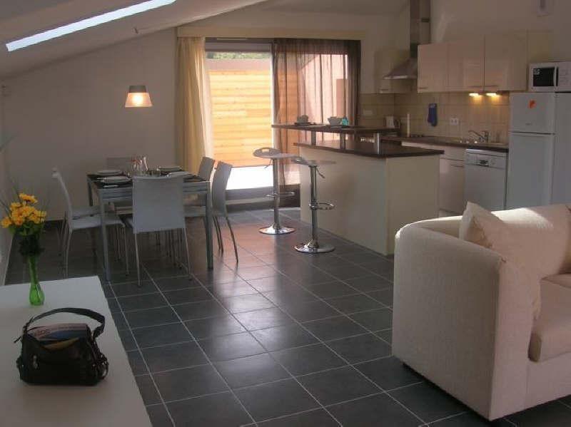 Location appartement Manosque 1345€ CC - Photo 2