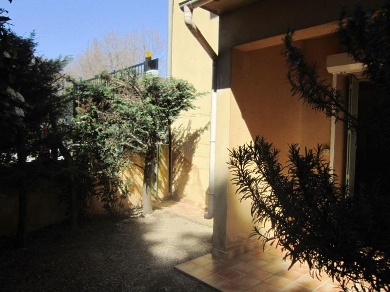 Alquiler  apartamento Lambesc 740€ CC - Fotografía 3