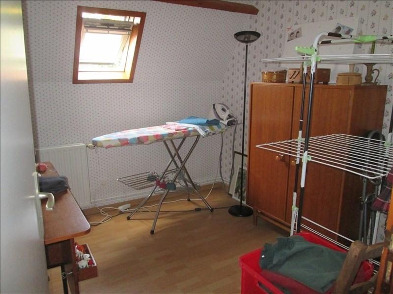 Vente maison / villa Ecourt st quentin 285000€ - Photo 9