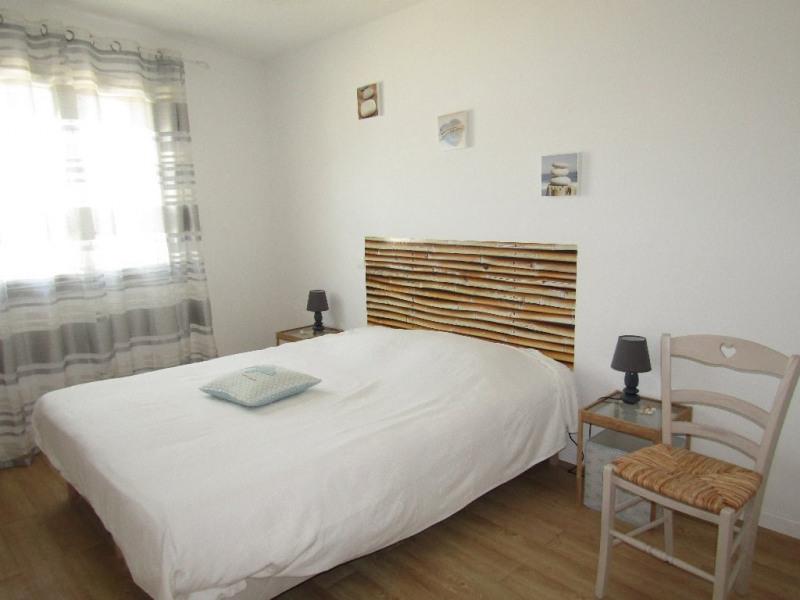 Deluxe sale house / villa Lacanau ocean 385000€ - Picture 8