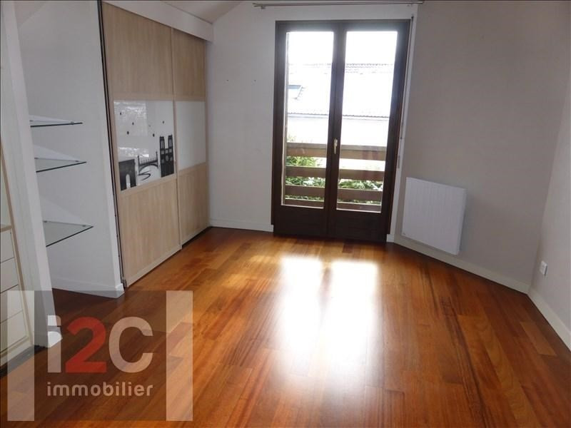 Rental house / villa Thoiry 2800€ CC - Picture 7