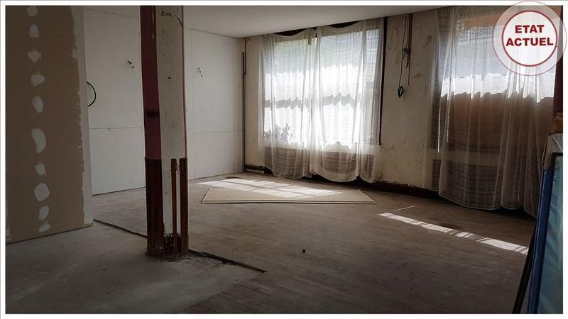 Produit d'investissement appartement Fouesnant 149800€ - Photo 2