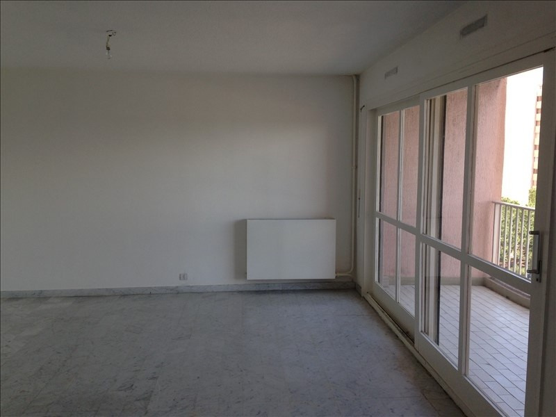Sale apartment Salon de provence 125 000€ - Picture 2