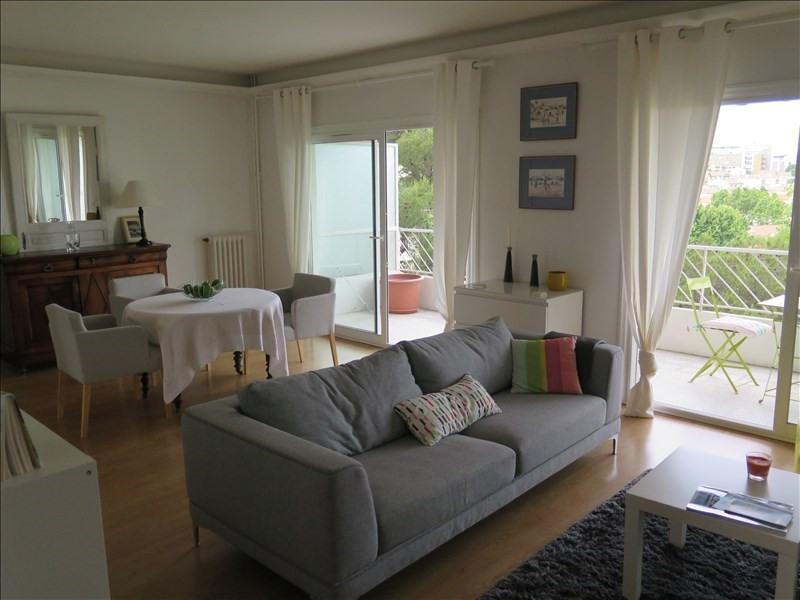 Verkauf wohnung Toulon 262000€ - Fotografie 1