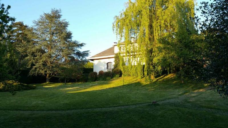 Vente de prestige maison / villa Saint-priest-en-jarez 755000€ - Photo 2
