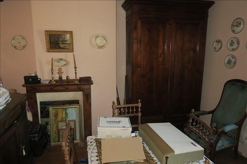 Vente maison / villa Montbel 76000€ - Photo 6