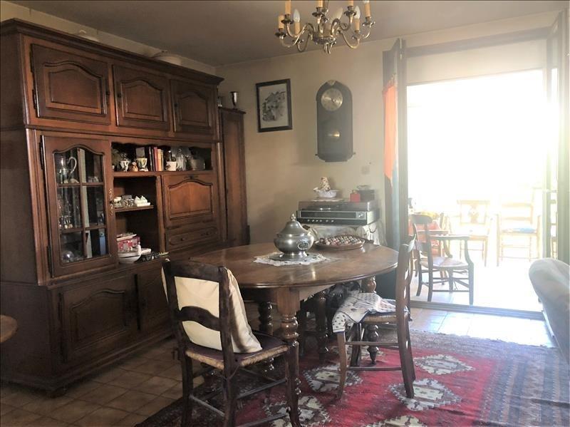 Vente maison / villa Villeneuve les maguelone 336000€ - Photo 3