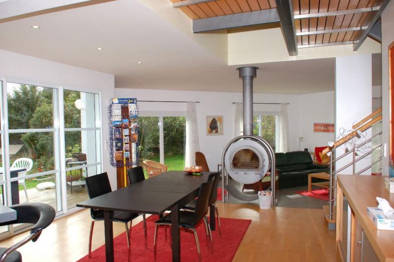 Vente de prestige maison / villa Plouarzel 315000€ - Photo 3