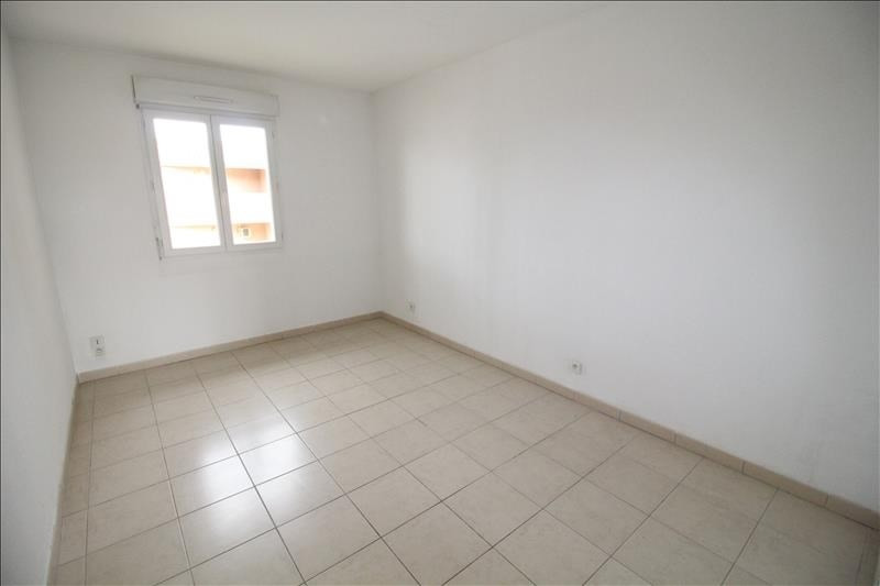 Location appartement Baziege 650€ CC - Photo 3