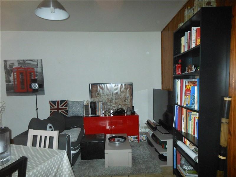 Location appartement Brie comte robert 605€ CC - Photo 3