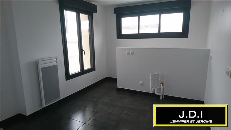Vente maison / villa Enghien les bains 388000€ - Photo 3