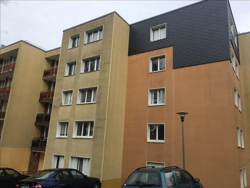 Vente appartement Combs la ville 139900€ - Photo 7