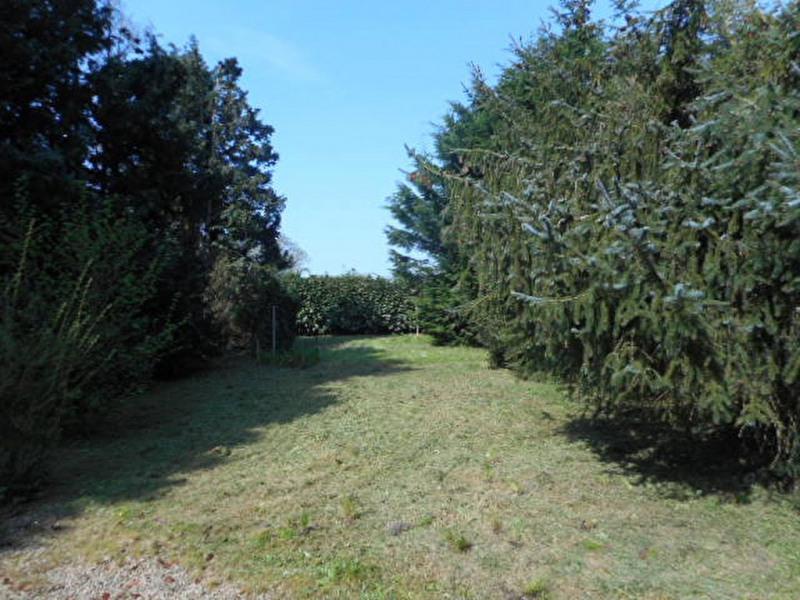 Vente terrain Bourseul 36750€ - Photo 14