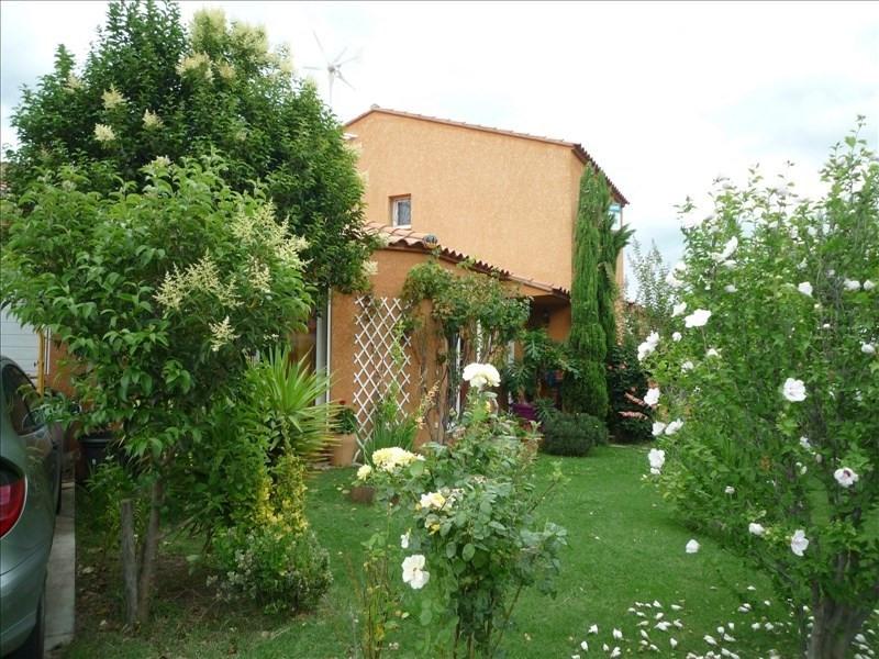 Vente maison / villa Bouleternere 217000€ - Photo 1