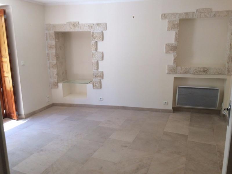 Vente maison / villa Montfrin 150000€ - Photo 6