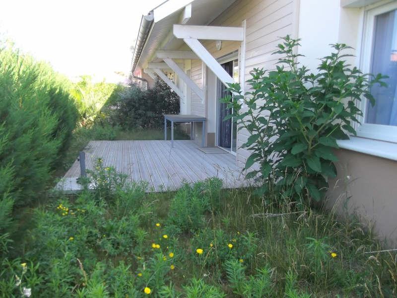 Sale house / villa Soorts hossegor 325000€ - Picture 1