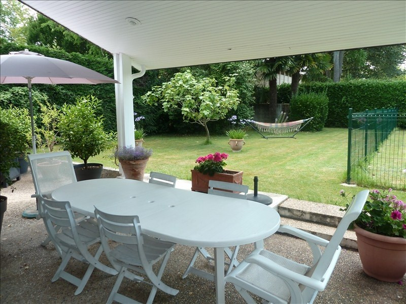 Deluxe sale house / villa Pau 599 000€ - Picture 4