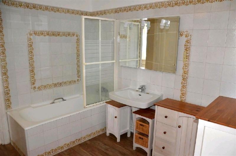 Sale house / villa Fontaine le port 469000€ - Picture 7