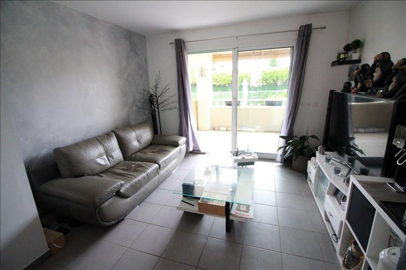 Продажa квартирa Le thor 140000€ - Фото 1