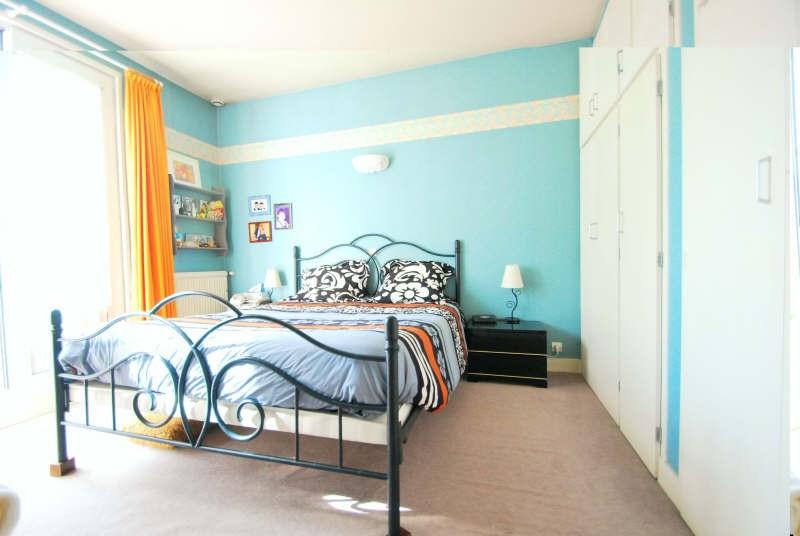Vente maison / villa Houilles 530000€ - Photo 7