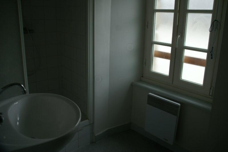 Rental house / villa Quimperle 420€ CC - Picture 4