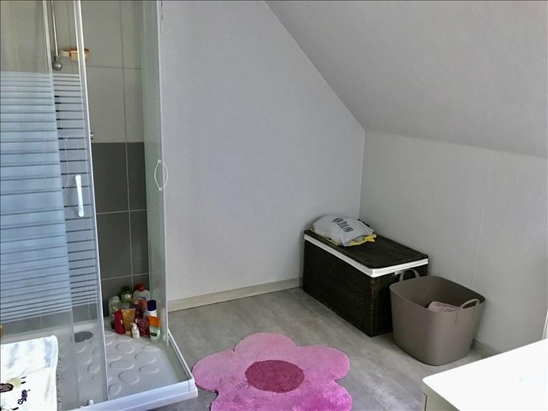 Sale house / villa Tremuson 185250€ - Picture 6