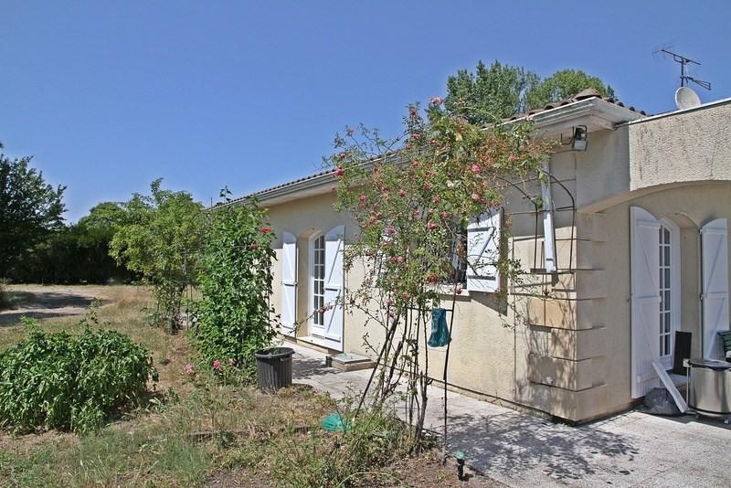 Vente de prestige maison / villa Pessac 649900€ - Photo 6