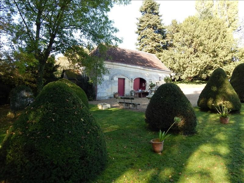 Vente maison / villa Vendome 366 000€ - Photo 2